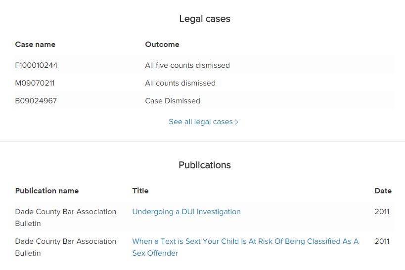 legal-cases-won