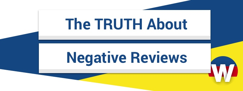 truth-about-negative-online-reviews