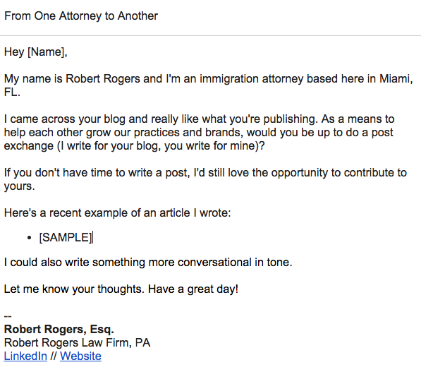 pitching-attorneys-seo