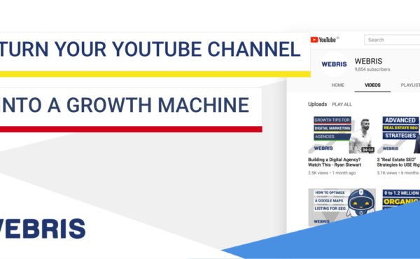 turn-your-youtube-channel-into-a-growth-machine